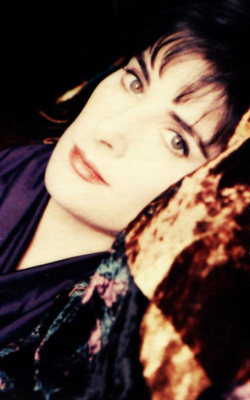 Enya - Paint The Sky With Stars — The Best Of Enya
